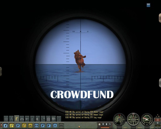 bear_ship_crowdfund