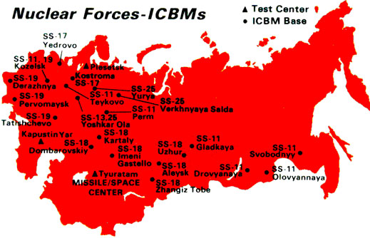 nuclear_forces
